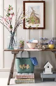 Living Room Decor For Easter 1810 Best Ostara Images On Pinterest Easter Ideas Easter Crafts