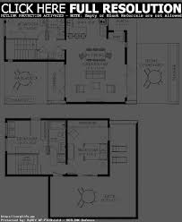 one bedroom cottage floor plans cottage design house plans planskill cheap cabin style ir luxihome