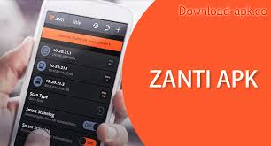 zanti android zanti apk for android iphone and pc apk