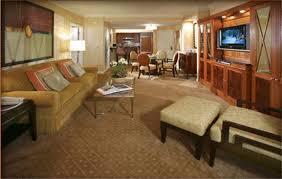 One Bedroom Luxury Suite Luxor Luxor One Bedroom Luxury Suite Kalecelikkapi24 Com