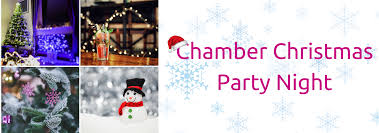 worthing u0026 adur chamber of commerce chamber christmas party night