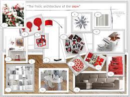 home design concept board presentation board for design students pinterest board