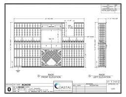 wine cellar floor plans residential wine cellar design california in dana point oc