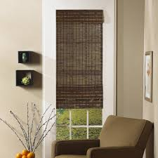 the best bamboo blinds
