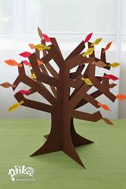Thanksgiving Centerpieces For Kids 180 Best Thanksgiving Crafts U0026 Activities For Kids Images On