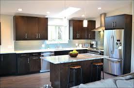 kitchen style ideas kitchen design shaker style comforthome me