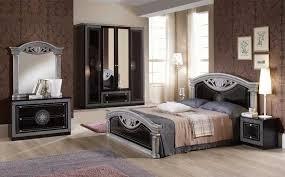 schlafzimmer hersteller italienische schlafzimmermöbel hersteller für innenarchitektur
