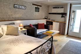 locations chambres d hotes chez diane location chambre d hôtes 16g9625 voulgezac gites de
