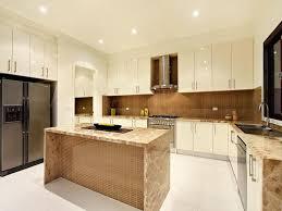 island kitchen designs country island kitchen design using laminate kitchen photo 190381