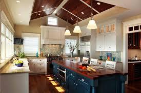 kitchen designers calgary kitchen remodeling calgary howexgirlback com