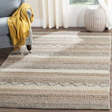 Area Rugs Beige Langley Daytona Tufted Beige Area Rug Reviews