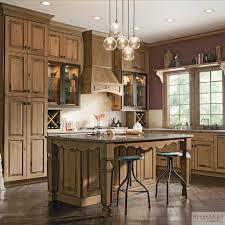 Kitchen Cabinet Kings Ideas  DENOVIA Decors - Kitchen cabinet kings