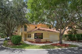 Coral Springs Florida Map by 11231 Lakeview Drive Coral Springs Fl 33071 Mls Rx 10255808