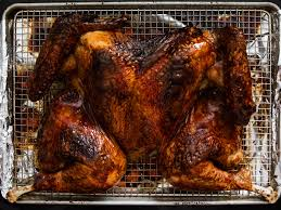 good red wine for thanksgiving bye bye bland bird 13 recipes for crispy juicy thanksgiving