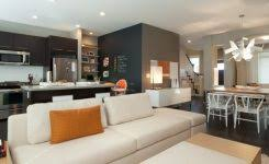Interior Paint Design Ideas For Living Rooms Contemporary Living