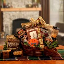 fathers day gift basket world s greatest s day gift basket