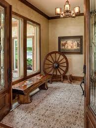 western home interior western cowboy home houzz