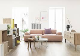 scandinavian decor on a budget scandinavian design ideas for contemporary lifestyles by muuto