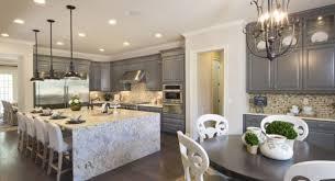 shea homes design center shea homes design studio livermore home