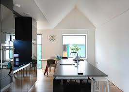 Interior Modular Homes Stackable Prefab Homes In London Let You Design The Interior