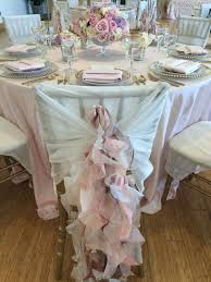 Baby Shower Chair Covers 18 Best Outdoor Tent And Barn Wedding Receptions Images On