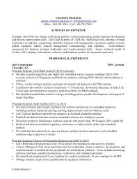 Validation Engineer Resume Sample Sample Resume For Biomedical Engineer Download Biomedical