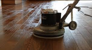 Hardwood Floor Installation Los Angeles Olde Tyme Floor