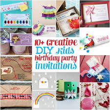 unique party invitations unique party invitations specially