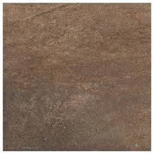 floor and decor credit card daltile ceramic tile tile the home depot
