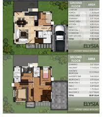 modena liloan cebu 4edroom house for salewith pool
