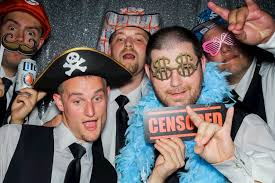 rental photo booths for weddings events photobooth planet next level photography enclosed photo booth next level