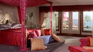 bedroom movie the secret meanings of teen movie bedrooms van winkle s