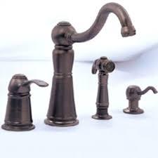 pegasus kitchen faucets parts pegasus kitchen faucet replacement parts www allaboutyouth net
