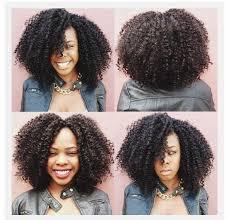 bohemian hair weave for black women crotchet braids using bohemian curl hair http www