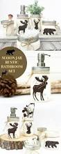 best 25 moose decor ideas on pinterest plaid decor cabin