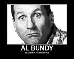 Al Bundy Memes - al bundy motivational poster by silversouldragon21 on deviantart
