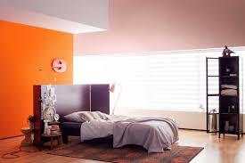 schlafzimmer mit schrã gestalten de pumpink schlafzimmer gestalten beige