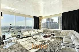 new york apartment for sale new york apartments for sale apartment for sale new york