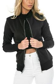best outerwear deals on black friday 2016 19 best black friday 2016 savings images on pinterest friday