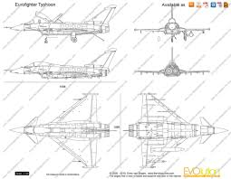 eurofighter typhoon jpg 1280 995 rc airplane build plans
