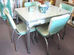 metal kitchen table medium size of chair and table metal kitchen