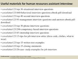 custom dissertation methodology ghostwriting sites for mba anti