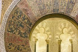 Ottoman Empire And Islam Ottoman Empire Islamic Finance Ethics Society