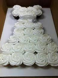 Wedding Cupcake Decorating Ideas Pinterest Wedding Shower Decor Ideas Top 10 Cupcake Decorating