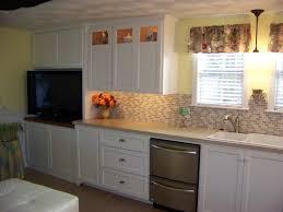 Custom Kitchen Cabinets Design Galley Kitchen Images Kitchen Design