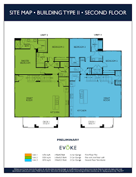 How Many Square Feet Is A 3 Car Garage by Summerlin U2013 A Masterfully Planned Community Selling New Homes In
