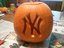 New York Yankees Home Decor 9 Best New York Yankees Halloween Images On Pinterest New York