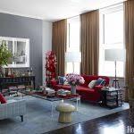 living room living room decor gray best grey sofa decor ideas on