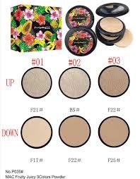mac black friday sale 2017 mac makeup cheap sale