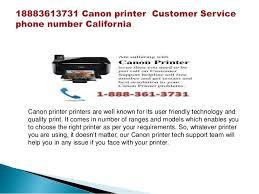 canon help desk phone number 18883613731 canon printer customer service phone number california u